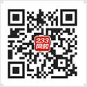 233網校app下載