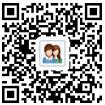 武松娱乐-一证券从业考试7群